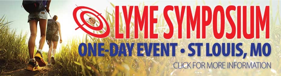 lyme-conference-st-louis