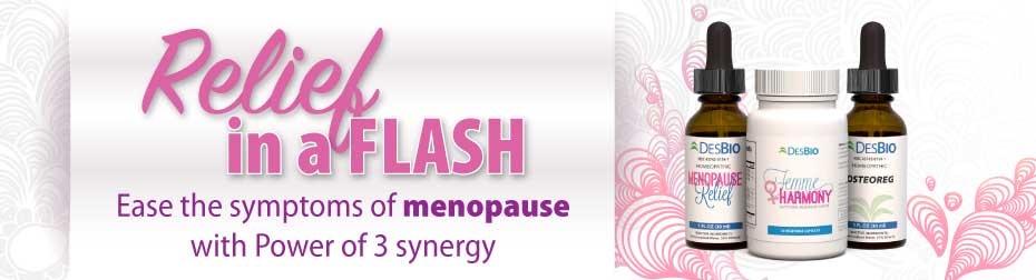 master-menopause