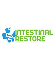 web_intestinal-restore