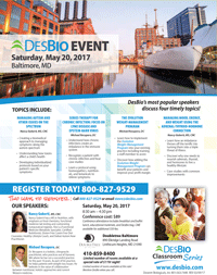 icon-event-flyer_baltimore_0517