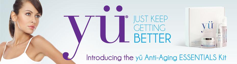 yu-banner-arrived