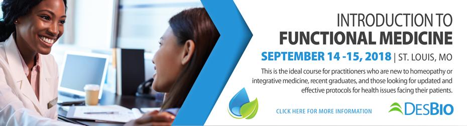 web-slider_functional-medicine_0918