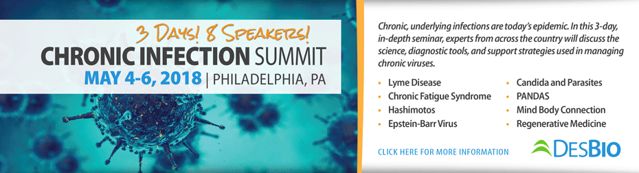 web-slider_chronic-infection-summit_0518