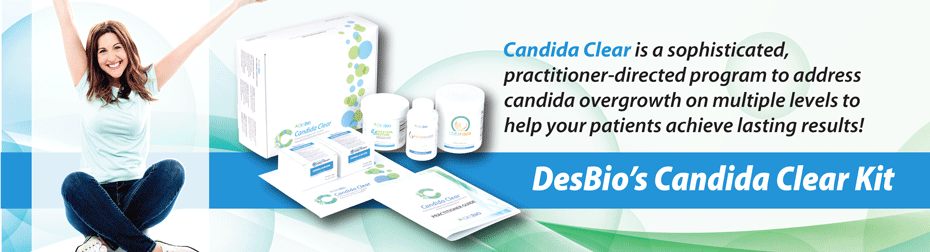 web-slider_candida-clear_0817