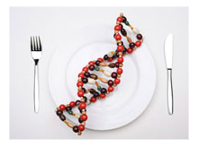 dna_plate
