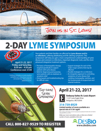 icon-event-flyer_lyme-symposium_st-louis_0417-1