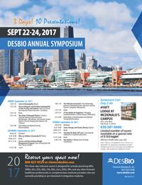 icon-event-flyer_symposium_0917-1