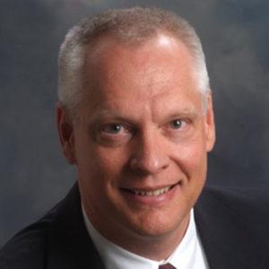 Roger Billica, MD