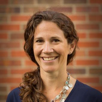 Shannon White, DC, DABCA