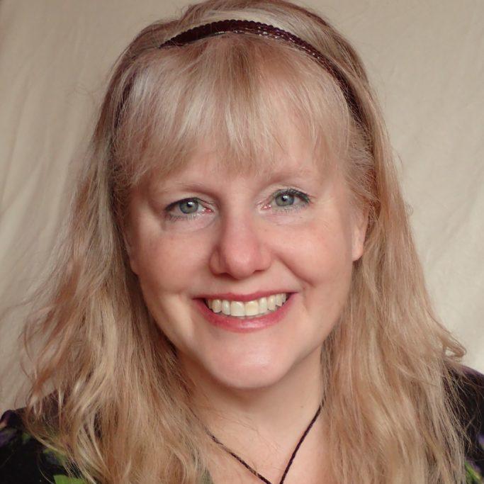Heather Wisniewski, DC, DNM