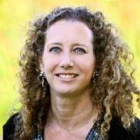 Karen Josephson, MD
